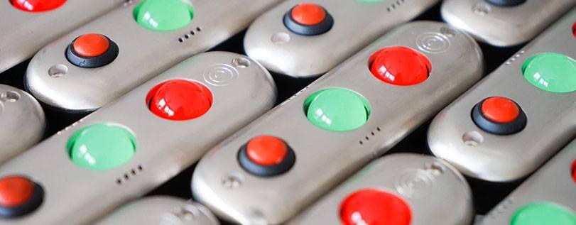 funkcije-elektricnog-prihvatnika